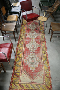 vintage-faded-anatolian-runner-rug