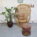solid-cylinder-shaped-kilim-stool-5