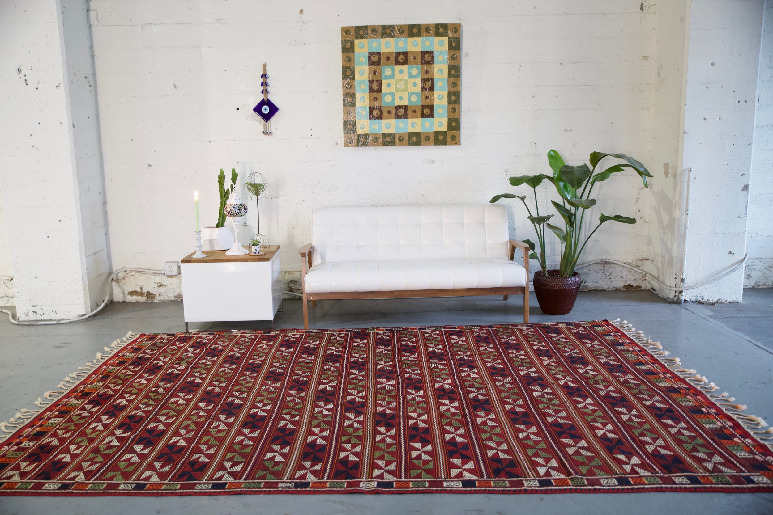 old-aegean-kilim-72ftx11ft