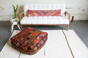 square-kilim-floor-cushion-3