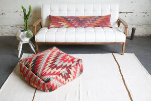 square-kilim-floor-cushion-4