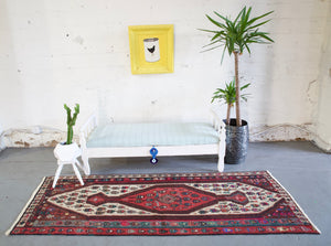 old-herki-kilim-runner-27ftx8ft