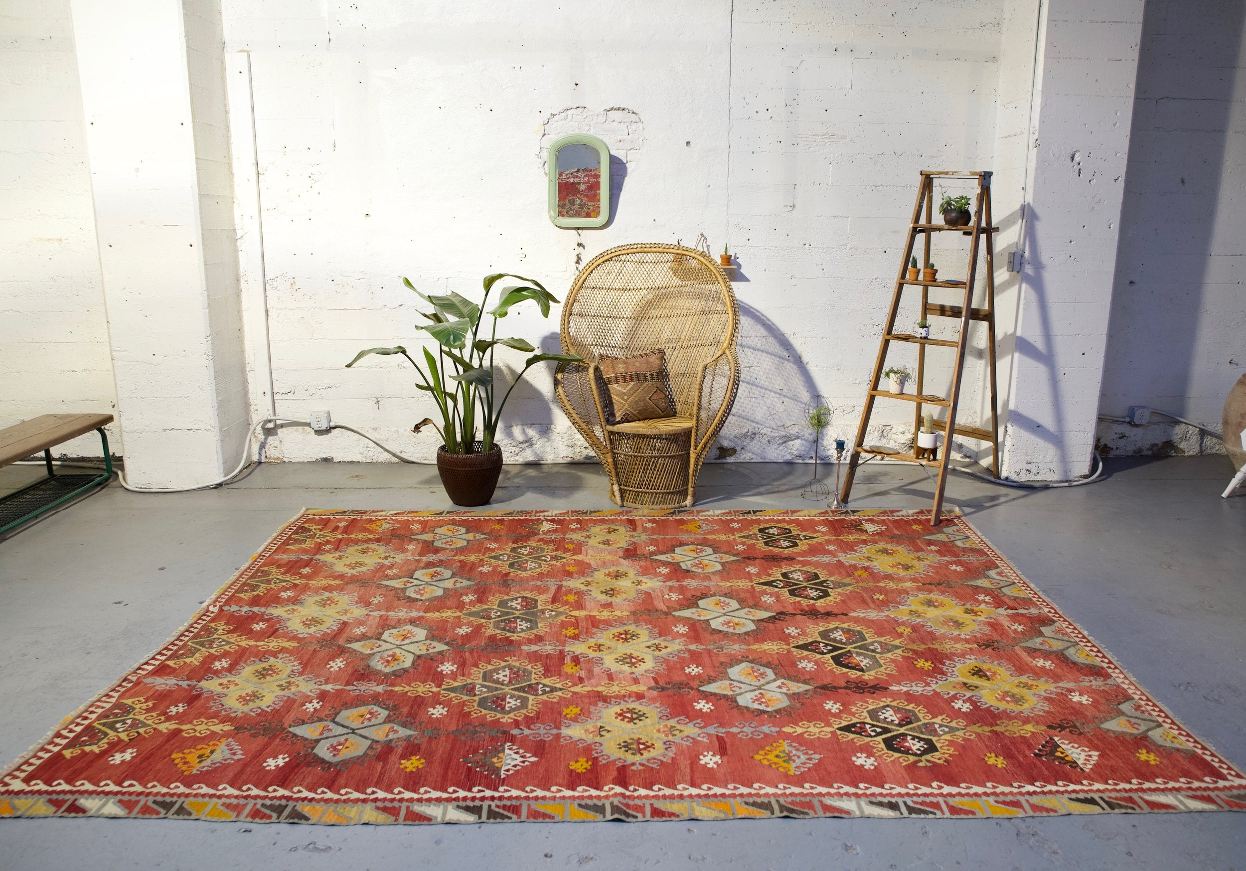 old-sivas-sarkisla-kilim-82ftx1110ft-please-contact-us-for-a-quote