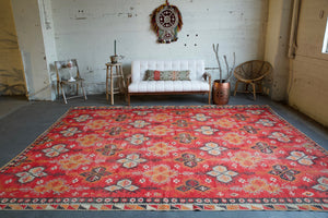 old-sivas-sarkisla-kilim-96ftx12ft-please-contact-us-for-a-quote