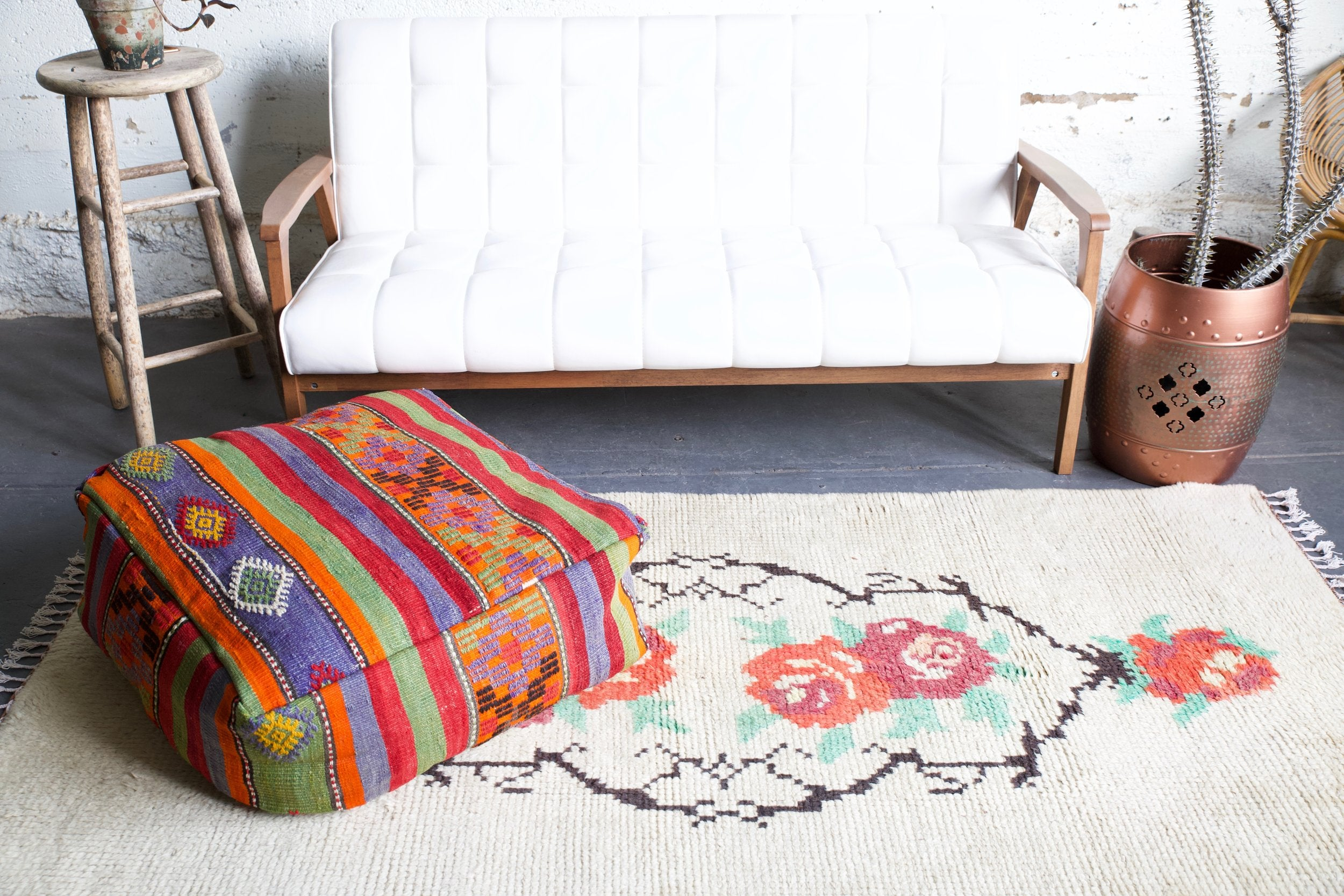 square-kilim-floor-cushion-5