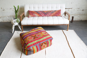 square-kilim-floor-cushion-1