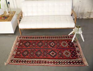 old-van-kilim-33ftx56ft