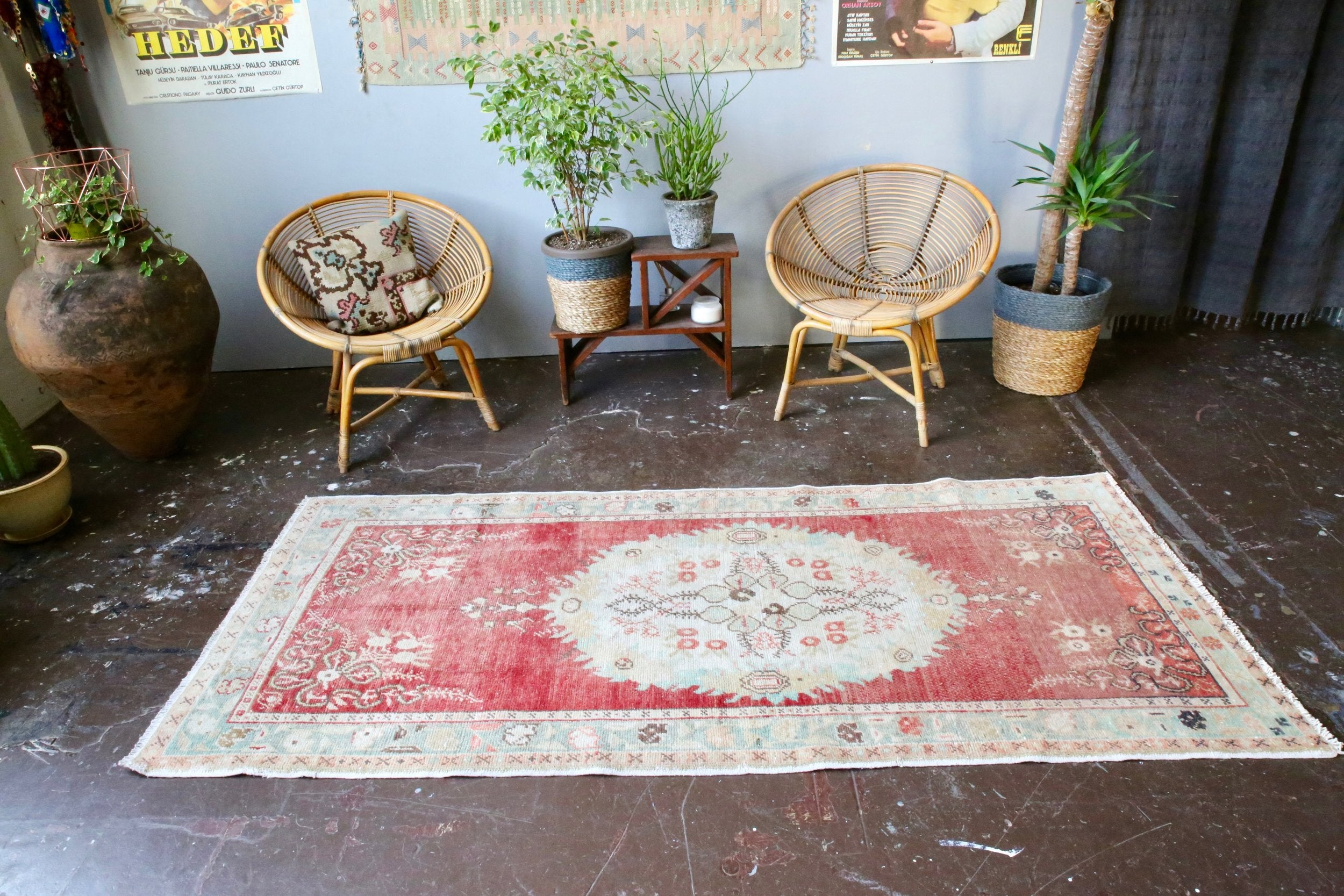 vintage-southern-anatolian-faded-turkish-rug-35ft-x-77ft