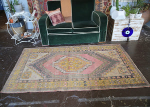 vintage-turkish-anatolian-rug-38ftx67ft