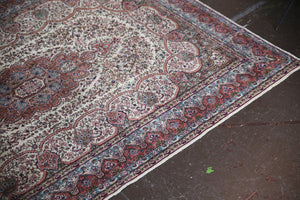 old-konya-ladik-carpet-610ftx99ft