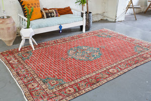 old-demirci-oushak-rug-63ftx910ft