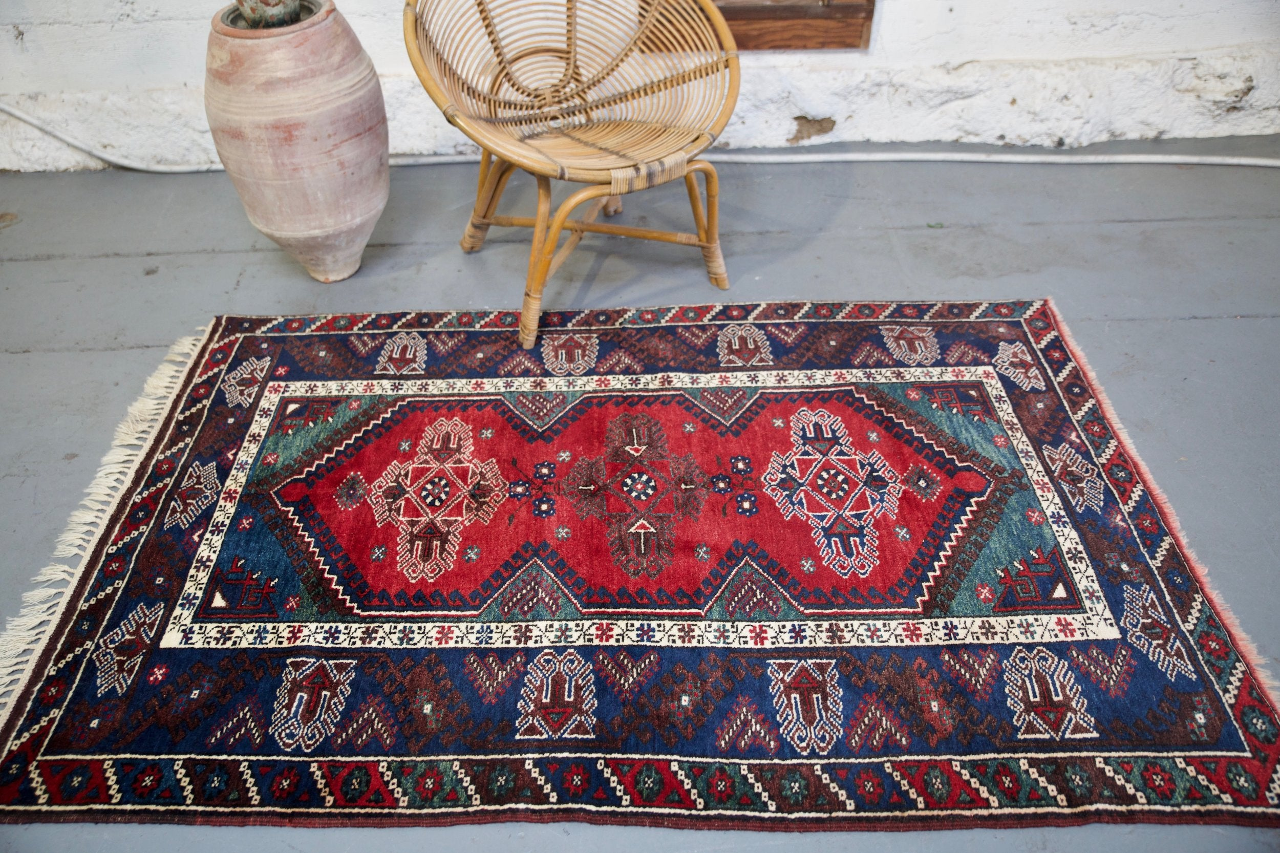 rezerved-for-elizabeth-hernandez-old-antalya-dosemealti-carpet-41ftx64ft