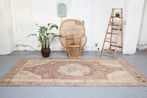old-kars-kilim-59ftx115ft
