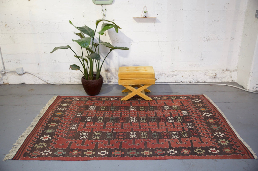 old-balikesir-yuncu-kilim-52x82ft