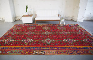 old-maras-kilim-82ftx13ft