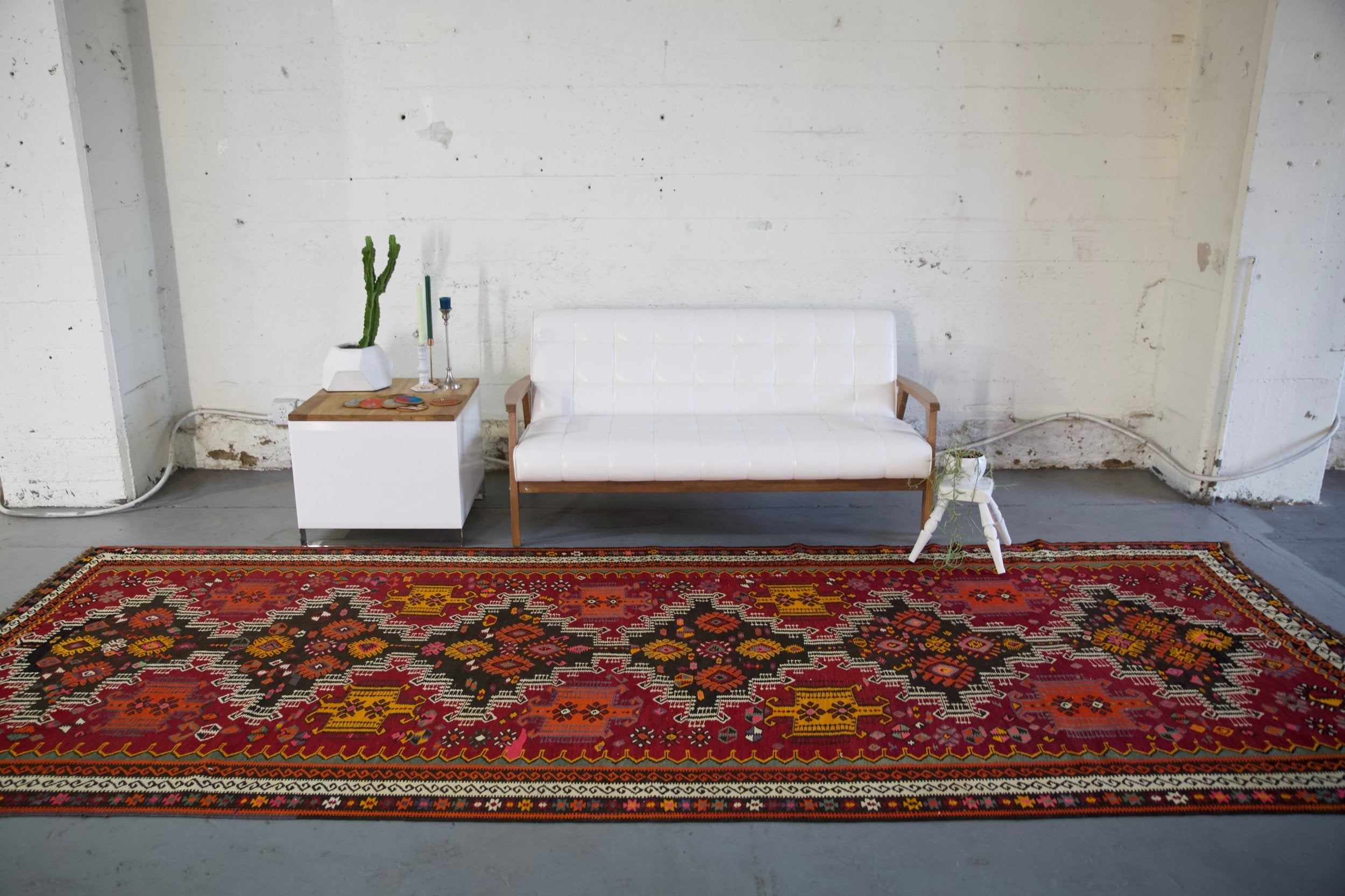 old-kars-kilim-53ftx138ft