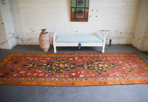 old-kars-kilim-49ftx132ft