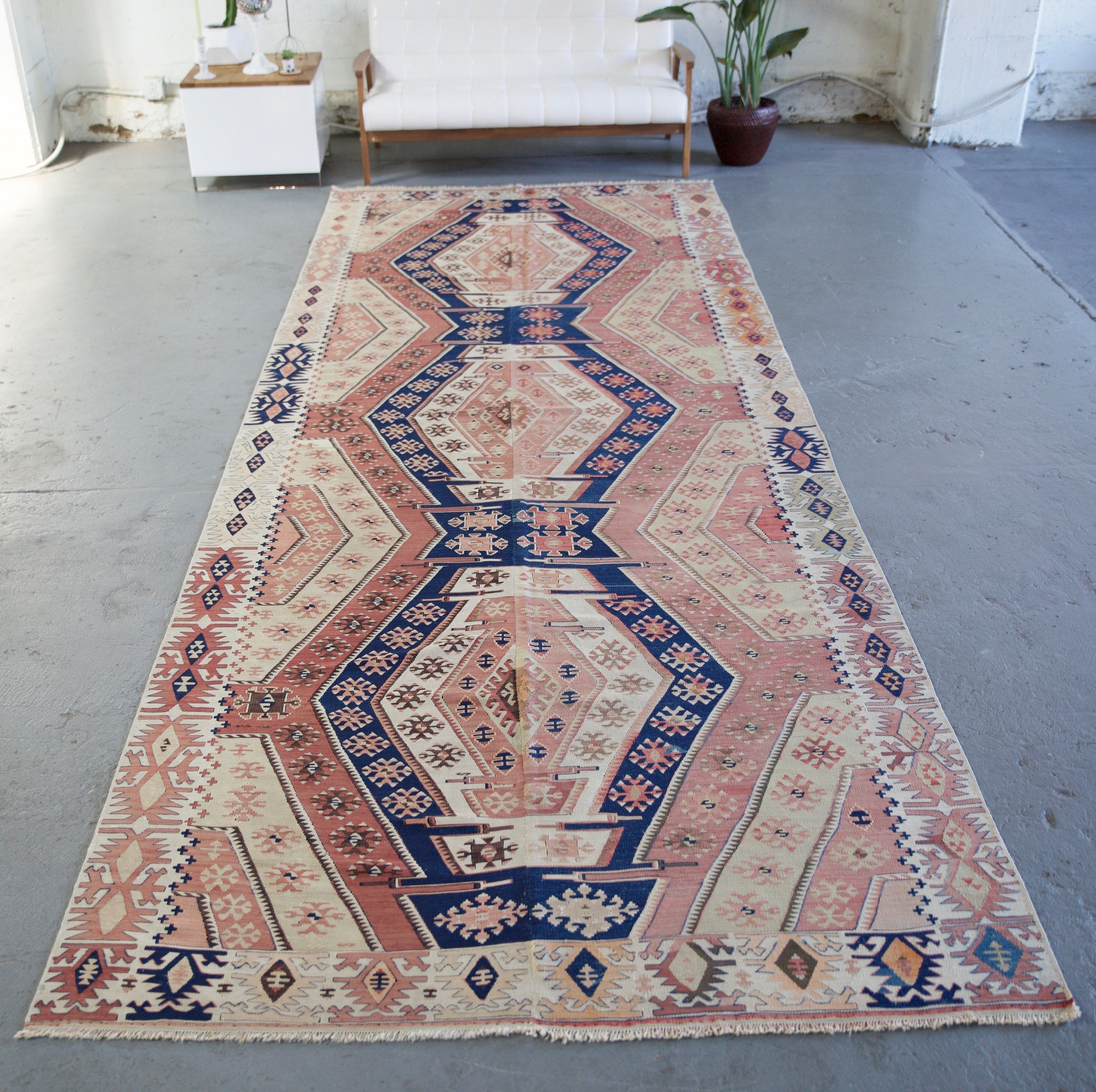 old-nigde-kilim-511ftx156ft