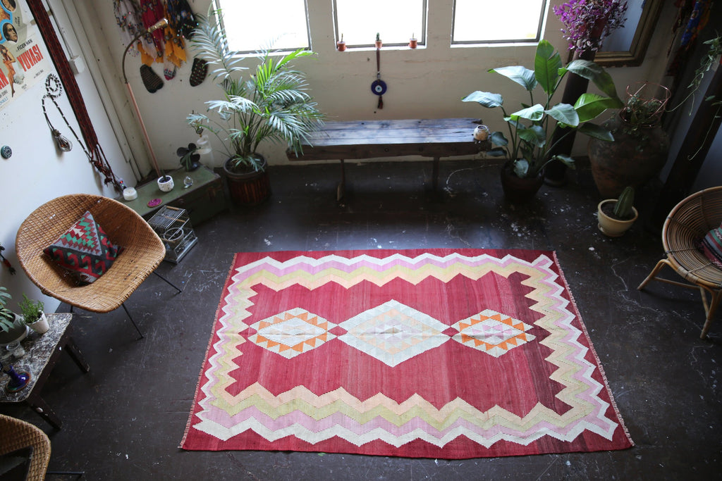 old-milas-kilim-51ftx79ft