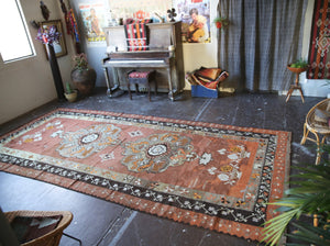 old-kars-kilim-7ftx15ft