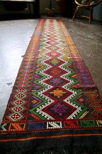 old-sivas-kilim-runner-21ftx106ft