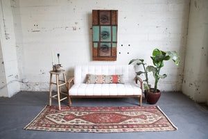 old-herki-kilim-runner-29ftx82ft