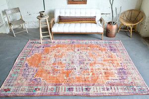 old-demirci-oushak-rug-65ftx93ft