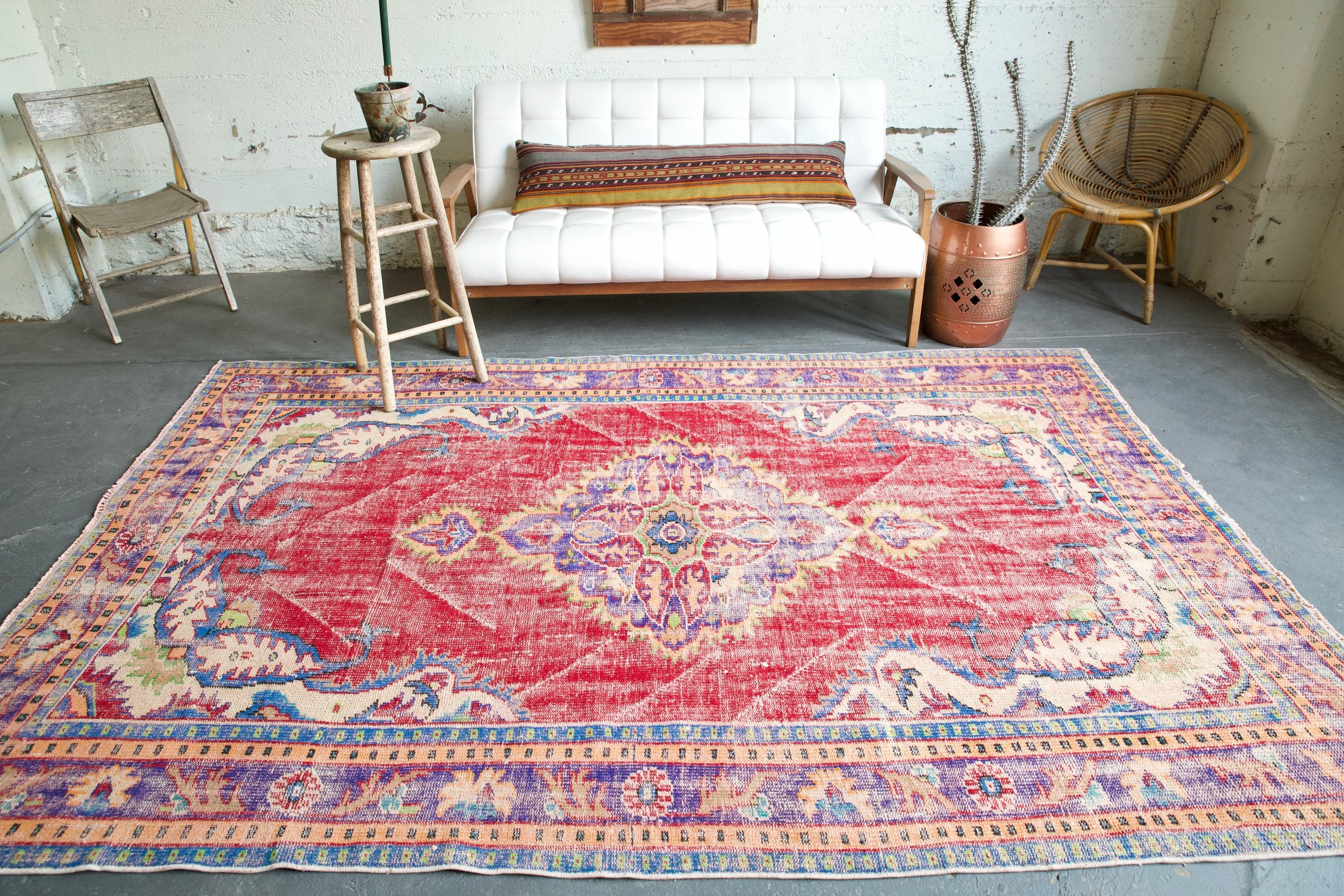 old-demirci-oushak-rug-63ftx96ft