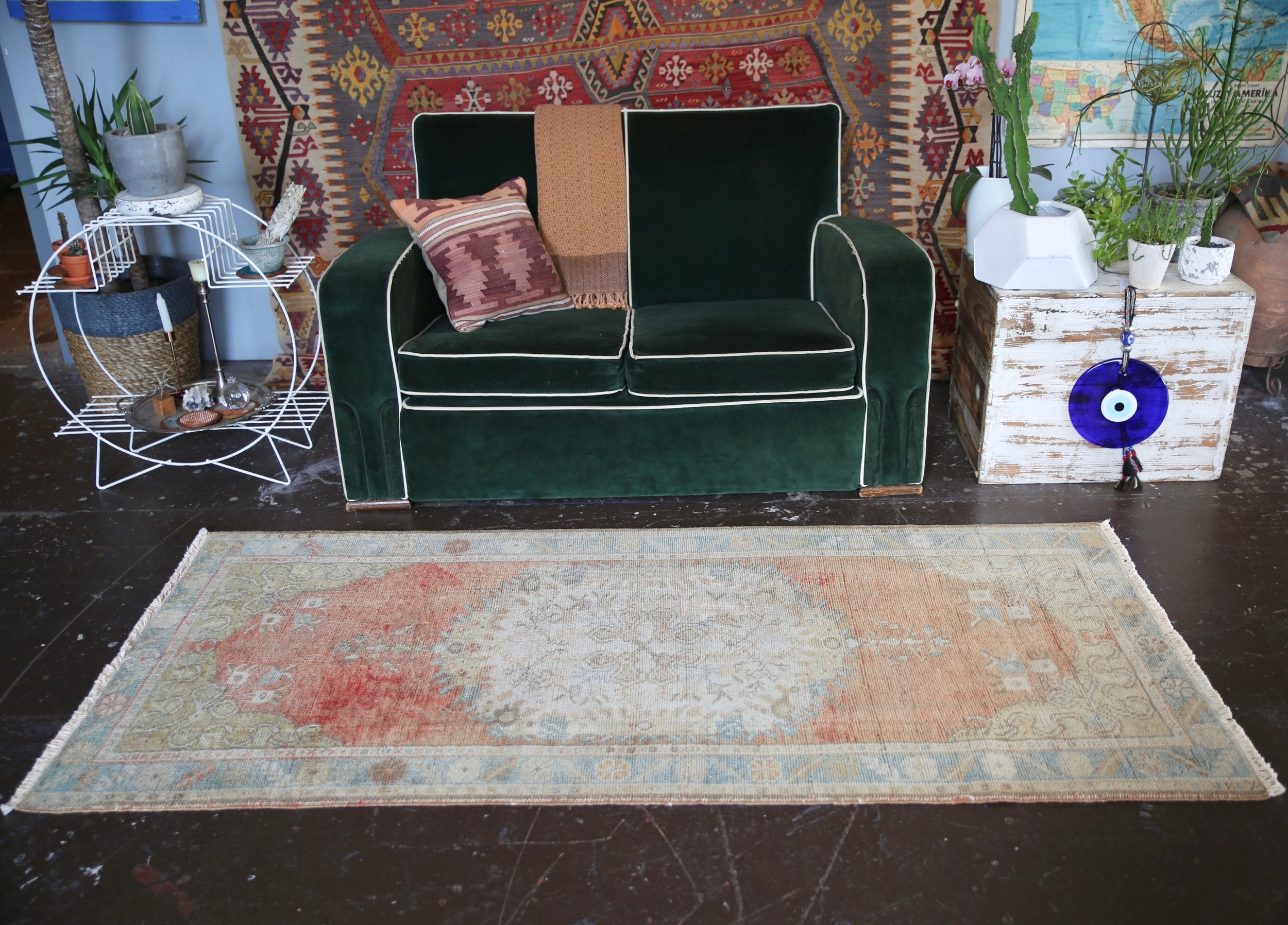 old-faded-turkish-anatolian-rug-211ftx68ft