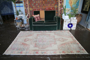 vintage-faded-anatolian-turkish-rug-44ftx71ft