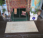 old-faded-anatolian-turkish-rug-37ftx7ft