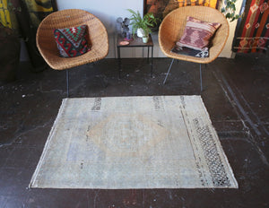 old-faded-turkish-anatolian-rug-36ftx48ft