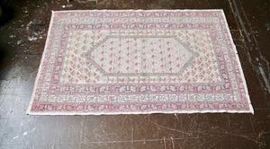 vintage-faded-turkish-anatolian-rug-45ftx73ft