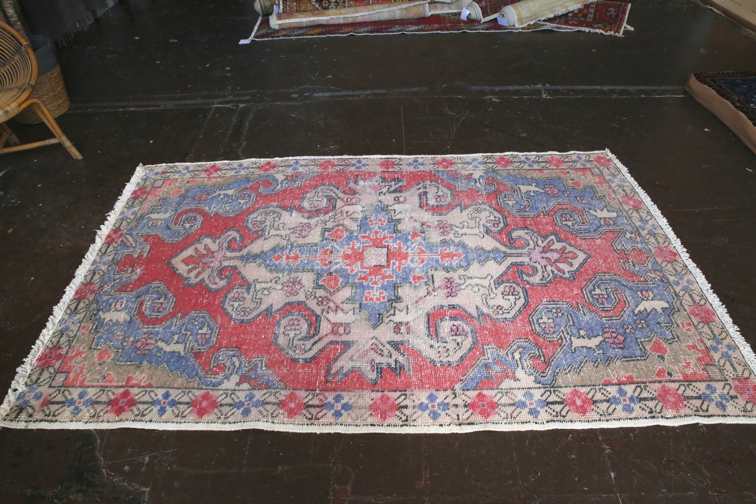 vintage-faded-anatolian-turkish-rug-46ft-x-76ft