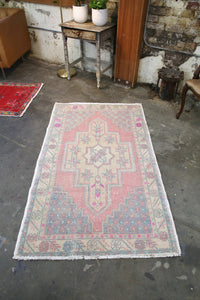 vintage-faded-anatolian-turkish-rug-35ft-x-57ft