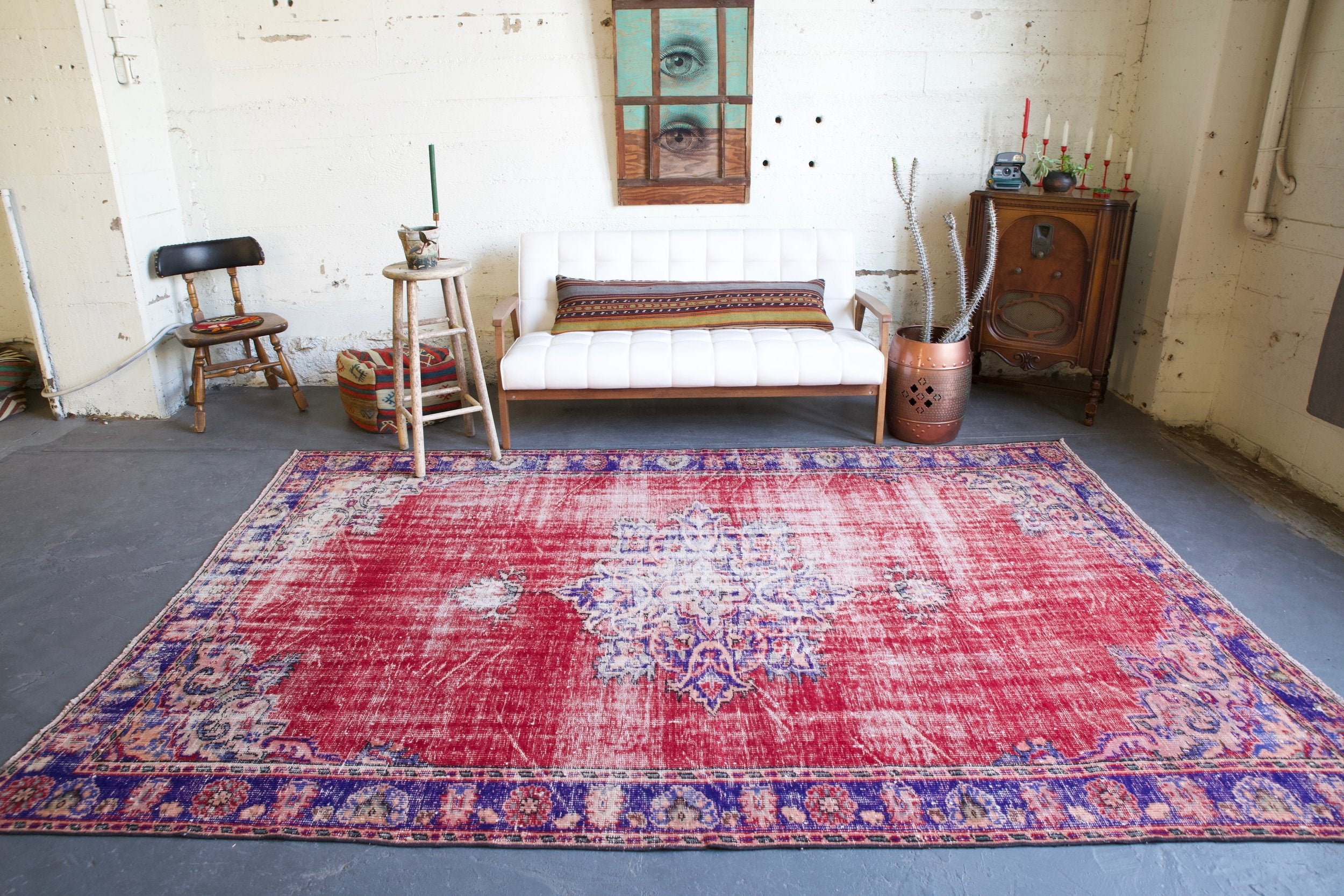 old-demirci-oushak-rug-7ftx103ft