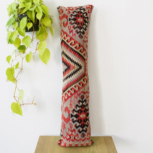 pillow, turkish pillow, kilim pillow, home decor, decorative pillow, sham, rug pillow, decor, home decor, cushion, Portland, rugshop, Oregon, Wild Shaman