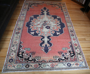 faded-anatolian-turkish-rug-47ftx77ft