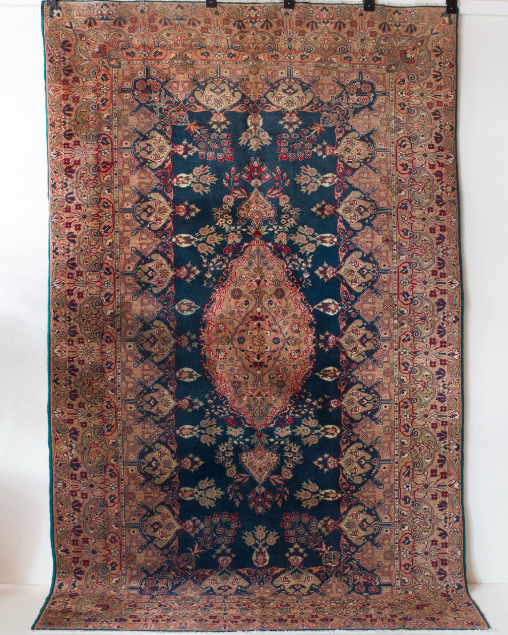pile rug, Turkish rug, vintage rug, portland, rug shop, bright colors, wild shaman, soft rug, bold color, Portland, Oregon, rug store, rug shop, local shop, antique rug