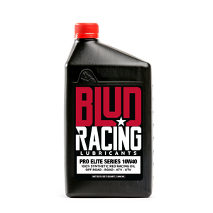 Blud Pro Elite Series 10W40 - Case