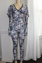 For The Love Of Money Jumpsuit