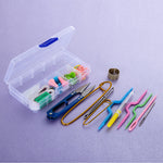 Knitting Tool Set