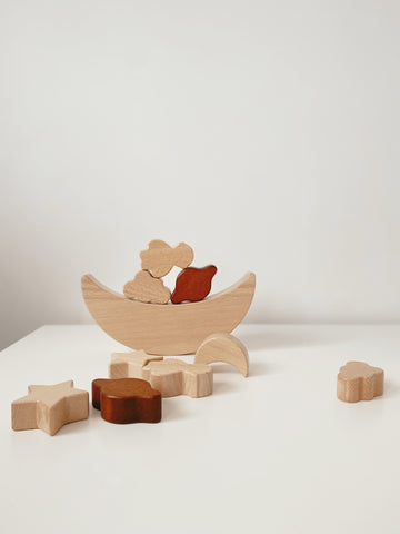 ECO CAMEL TEETHER
