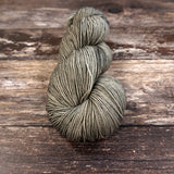 Vivacious 4 ply - 100 grams