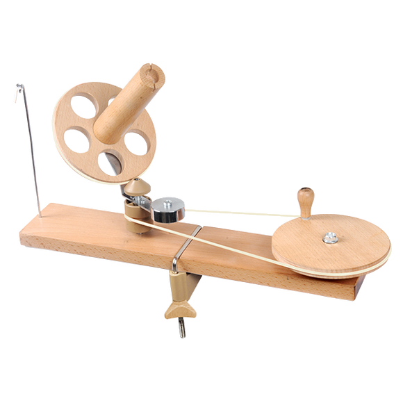 KnitProMega Ball Winder
