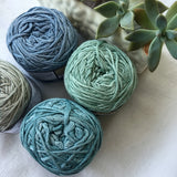 Serina - 50 Grams Yarn