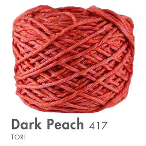 Tori -100 Grams Yarn