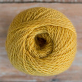 Outlaw Yarn Bohemia Sport - 50 Grams Gaslight