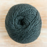 Outlaw Yarn Bohemia Sport - 50 Grams London Town