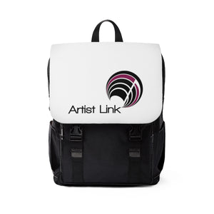 Artist Link Backpack